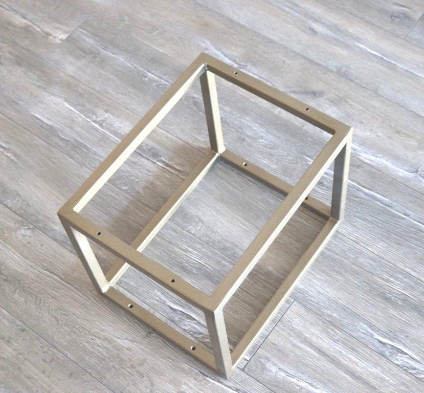 cadre metalice dimensiuni personalizate