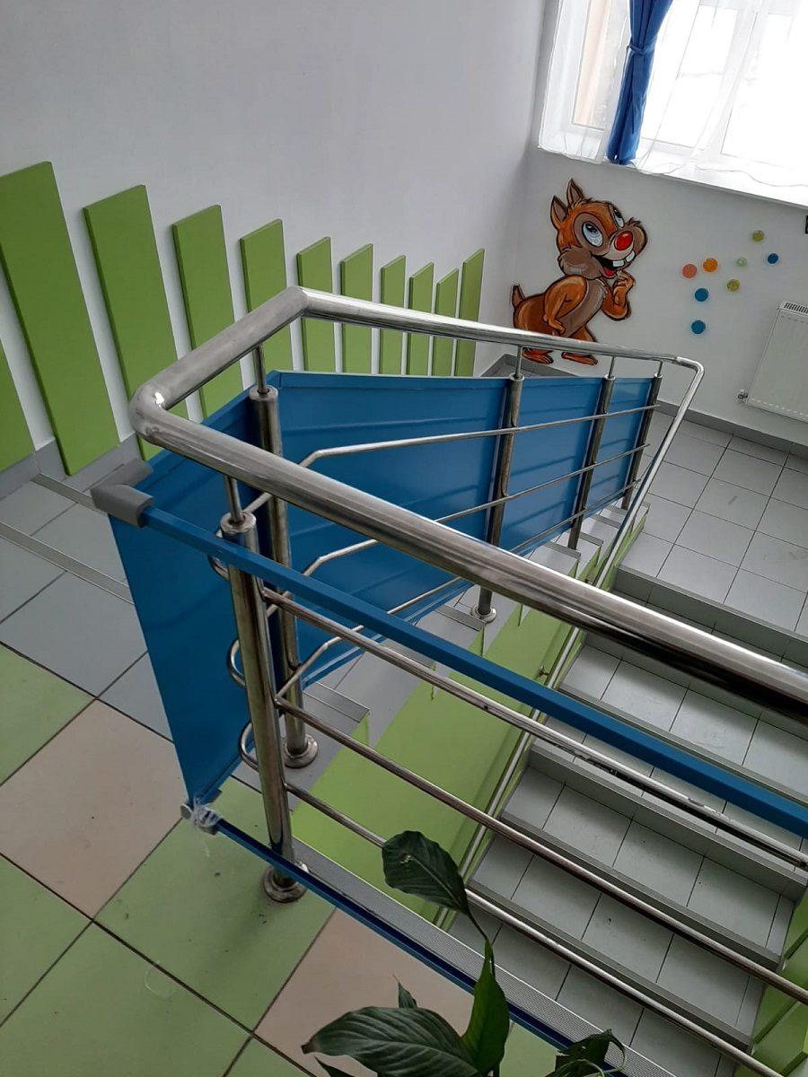 panouri tabla pentru balustrada