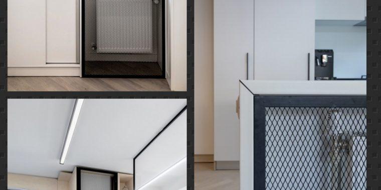 tabla expandata in designul interior